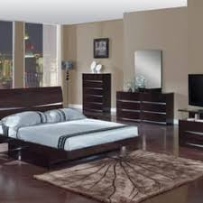 Bellissi Furniture Gallery Furniture Stores  McDonald Ave - Bedroom furniture brooklyn ny