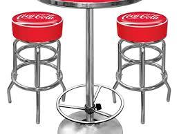 bar stools adorable kitchen modern and elegant kitchen bar
