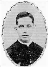Agustín Caloca Cortés