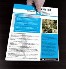 WRITING SAMPLES     Innovative Resume Writing Services NEWSLETTER SAMPLE    middot  WRITING SAMPLES
