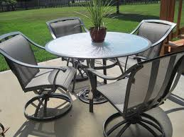Patio Furniture Counter Height Table Sets - detail information for ideas for hampton bay furniture design