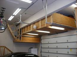 16 best garage hacks images on pinterest garage organization