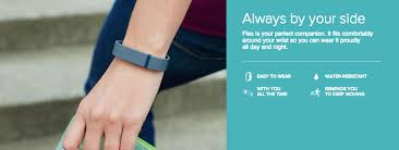 black friday fitbit best fitness tracker black friday and cyber monday deals buying