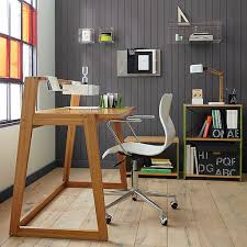 modern makeover and decorations ideas home office coontemporary