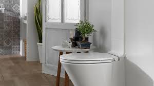Idee Deco Wc Zen Chambre Enfant Deco Wc Noir Deco Toilette Idees Originales Pour