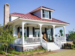 craftsman style bungalow house plans curb appeal tips for craftsman style homes hgtv