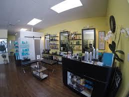 about mazi salon located in glendale california mazi salon