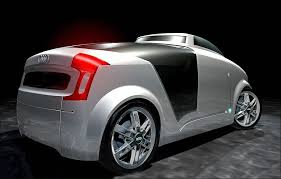 سيارات جديدة images?q=tbn:ANd9GcTOQZ3I_6QbvC7o4FT7Jao3uLJK5mkFzcXxVWQpwK23IZTg3wEU