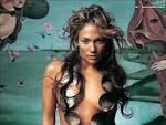 Jennifer Lopez (tag american celebs wallpaper jennifer lopez wallpapers mix glooce 1024x768)