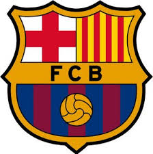 Barcelona vs R.Madrid por Internet
