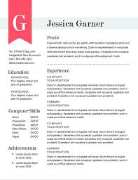 Examples Of Creative Resumes by Download Unique Resume Examples Haadyaooverbayresort Com