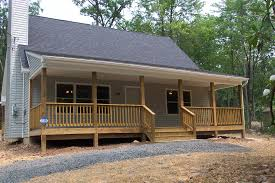 house plans with deep front porches
