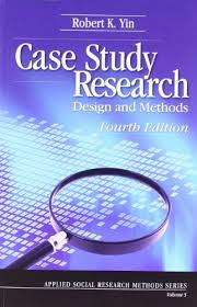 Wal mart case study harvard  Headsome Communication Scribd