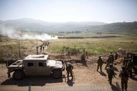 اسرائيل تطلق تهديداتها مغادرة عنصر images?q=tbn:ANd9GcTOS15YLymvfhTocUt-0bXLh5givC4HU-PnzFBCVv5Dpbp2G3ML