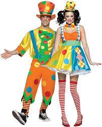 killer clown costume spirit halloween kool clown costume all halloween mega fancy dress fancy