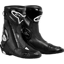 women s sportbike boots motorcycle boots free uk shipping u0026 free uk returns