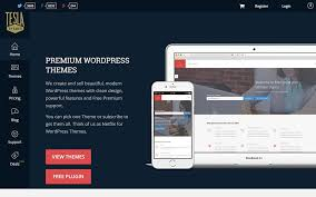 Best WordPress Theme Frameworks        aThemes aThemes