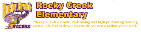 Image result for rocky creek elementary school