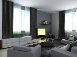 Living Room Design Ideas With Grey Sofa Decorations Ravising Small Living Room Decorating Ideas With