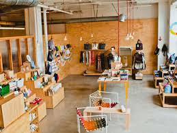 Good Furniture Stores In Los Angeles Small Business Saturday La U0027s 20 Coolest Indie Shops