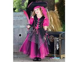 Poison Ivy Halloween Costume Kids 10 Children U0027s Halloween Costume Ideas Reader U0027s Digest