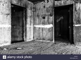 black and white halloween backgrounds abandoned building creepy place darkness horror creepy and