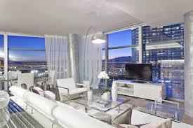 Vdara Panoramic Suite Floor Plan Apartments Vdara Penthouse Vegas Penthouses Suites Las Vegas