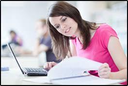 Report Writing   English for Engineers   University of Southampton