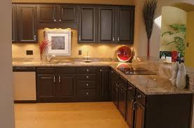 kitchen lowes cabinets reviews cabinets to go review merillat