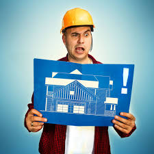 5 non traditional questions to ask to select a remodeling contractor