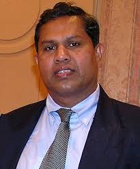 Mallwa Arachchige Nimal Karunaratne
