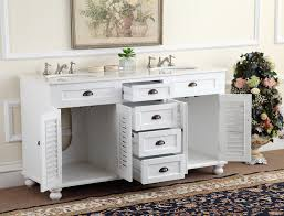 How To Choose A Bathroom Vanity by How To Choose Double Bathroom Vanities With Cabinets Rocket