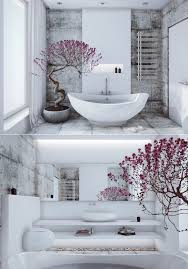Bathroom Layouts Ideas 25 Peaceful Zen Bathroom Design Ideas Zen Bathroom Design