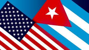 Apoyan profesionales guaimareños restablecimiento de relaciones Cuba- Estados Unidos