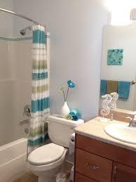 diy sink base home pinterest bathroom vanity top diy ideas tsc