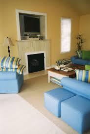 Rustic Wood Living Room Furniture 89 Best Cozy Rustic Living Room Design Ideas Images On Pinterest