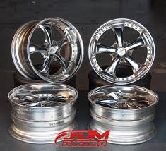 lexus is200 wheels for sale work vs kf jdmdistro buy jdm parts online worldwide shipping