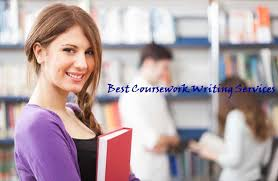 Coursework writing services pdfeports web fc com FC Cheap Coursework Writing Services Course Work Writing UK amp     ASB Th  ringen