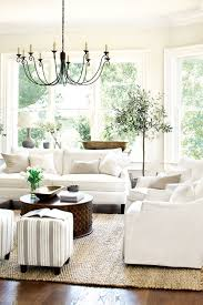 Tips To Decorate Home 10 Ways To Make An Old Home Feel New