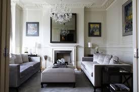 Nice Modern Victorian House Design Top Design Ideas - Modern victorian interior design ideas