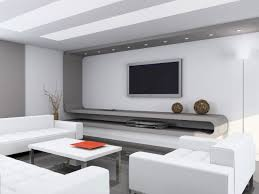 home interior design royalty captivating interior design at home