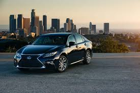 lexus cars uae price lexus es300h reviews research new u0026 used models motor trend