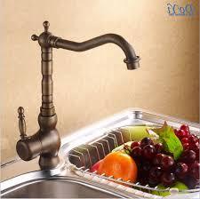 high end kitchen faucet manufacturers best faucets decoration