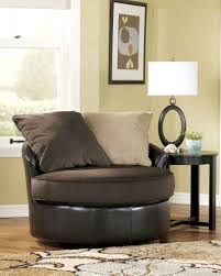 Small Swivel Chair For Living Room Round Swivel Chairs For Living Room Swivel Chairs Living Room