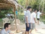 ตกปลารับซองแดง: SiamFishing : Thailand Fishing Community