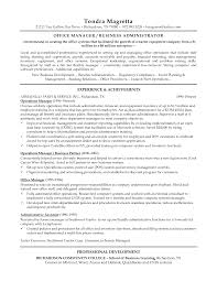 Accounts Payable Resume Skills Resume Sample For Store Manager Free Resume Example And Writing