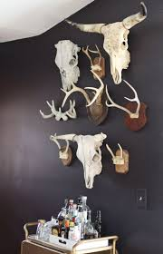 home decor amazing skull home decor gift ideas for fans of