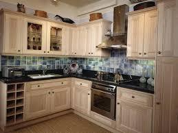 Kitchen Cabinets Painting Ideas Kitchen Cabinets Painting Ideas - Good color for kitchen cabinets