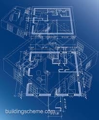 Free Online Floor Plan Software by Free Online Blueprint Creator Free Online Blueprint Creator