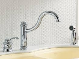 100 fix kohler kitchen faucet price pfister bathroom sink